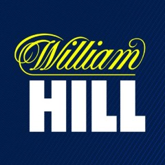 William Hill Bingo Webseite